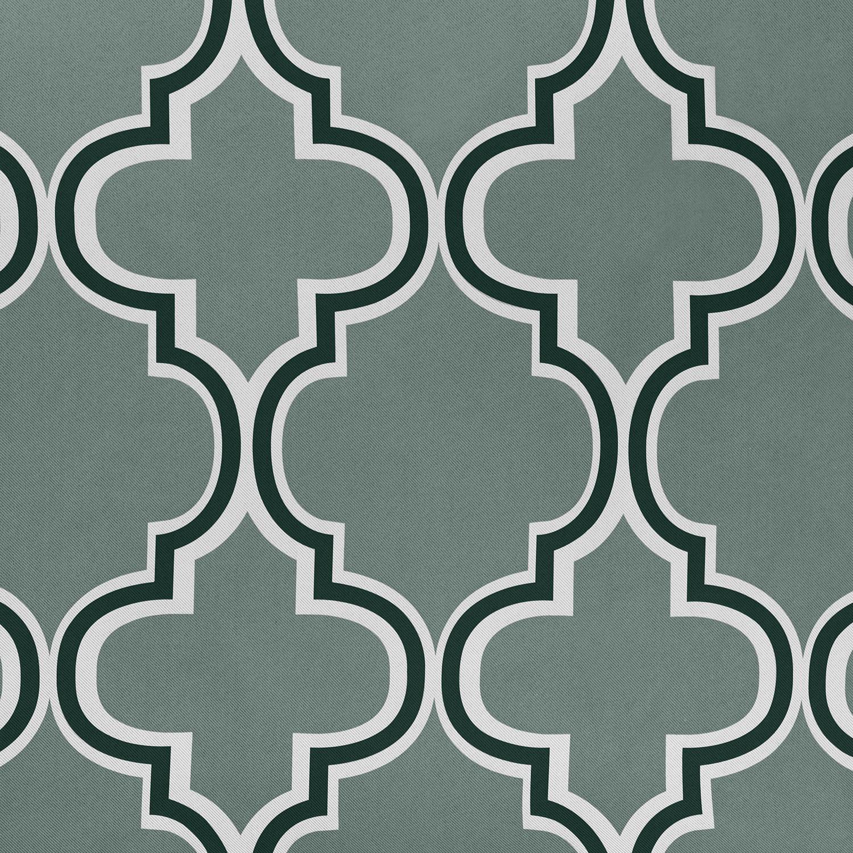 Bohemian-Trellis-Blackout-2-Panel-Curtans thumbnail 12