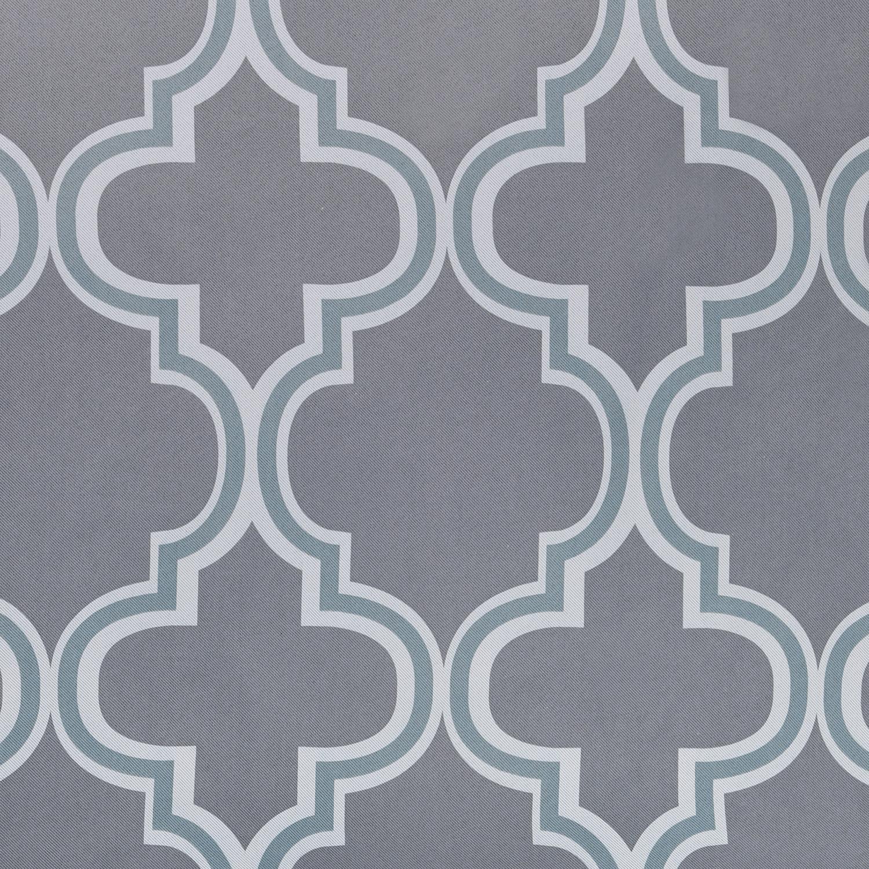 Bohemian-Trellis-Blackout-2-Panel-Curtans thumbnail 8