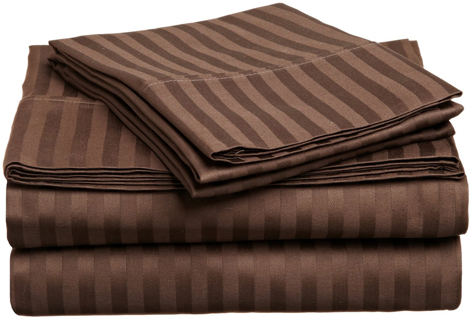 As of our best pick Mellanni Collection Microfiber Fitted Sheet -Wrinkle, Fade, Stain Resistant is a fine place to start, it renders most of the queen sheets features with an exciting price only at jomp16.tk