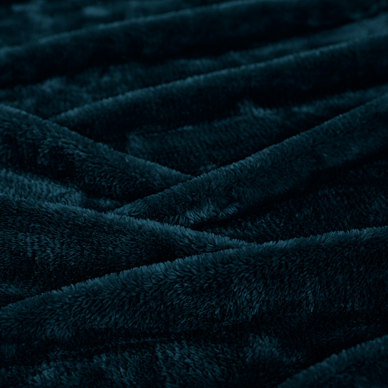 Ultra-Soft-Luxury-Fleece-Blankets-Lightweight-Super-Soft-Cozy-Warm-blanket thumbnail 33