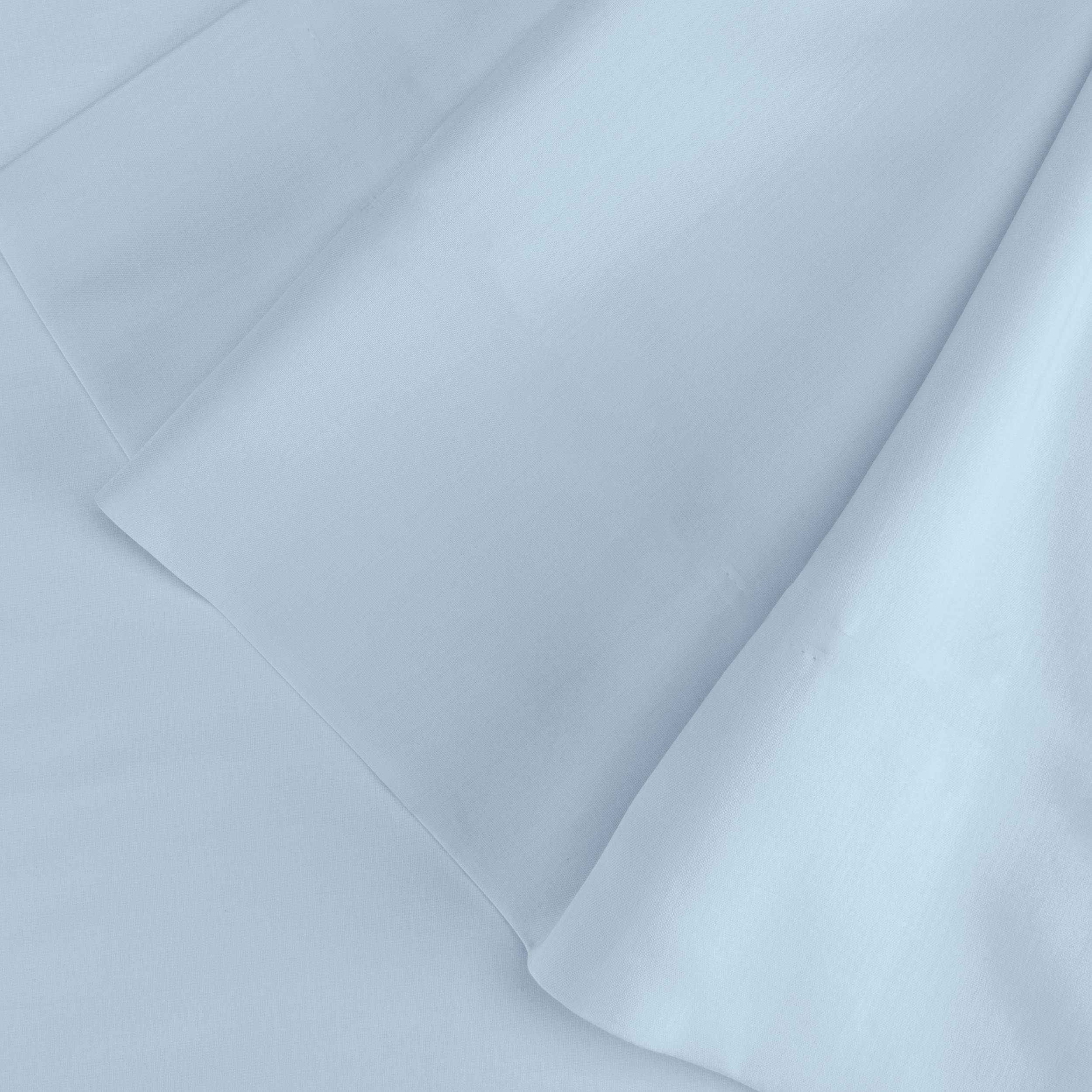 Highest Rated Bed Sheets Soft Sheet Set With Deep Pocket Cotton Rich 15 Colors Ebay