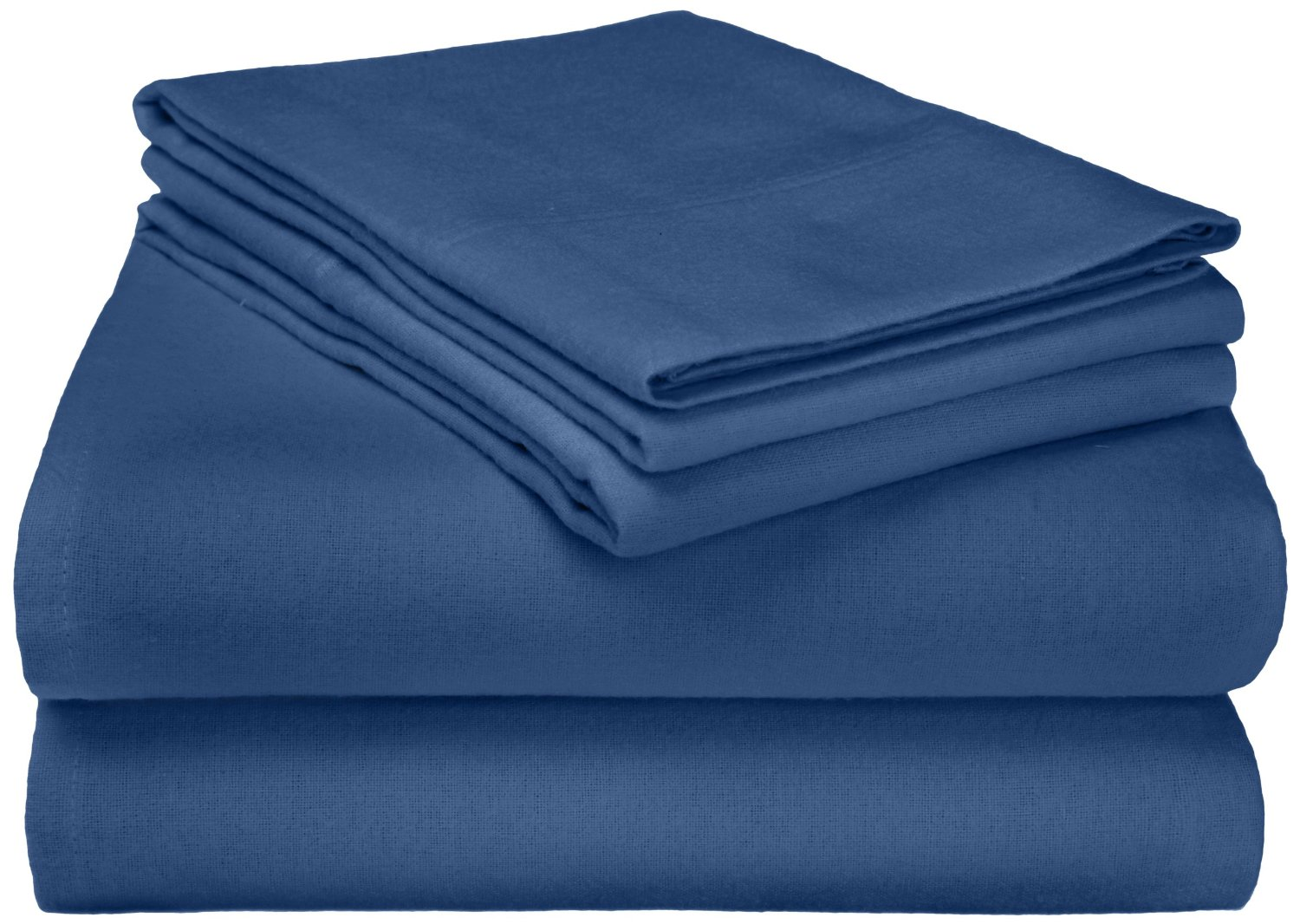 Highest Rated Bed Sheets 100 Cotton Flannel Sheet Set Warm Amp Cozy For Winter 5