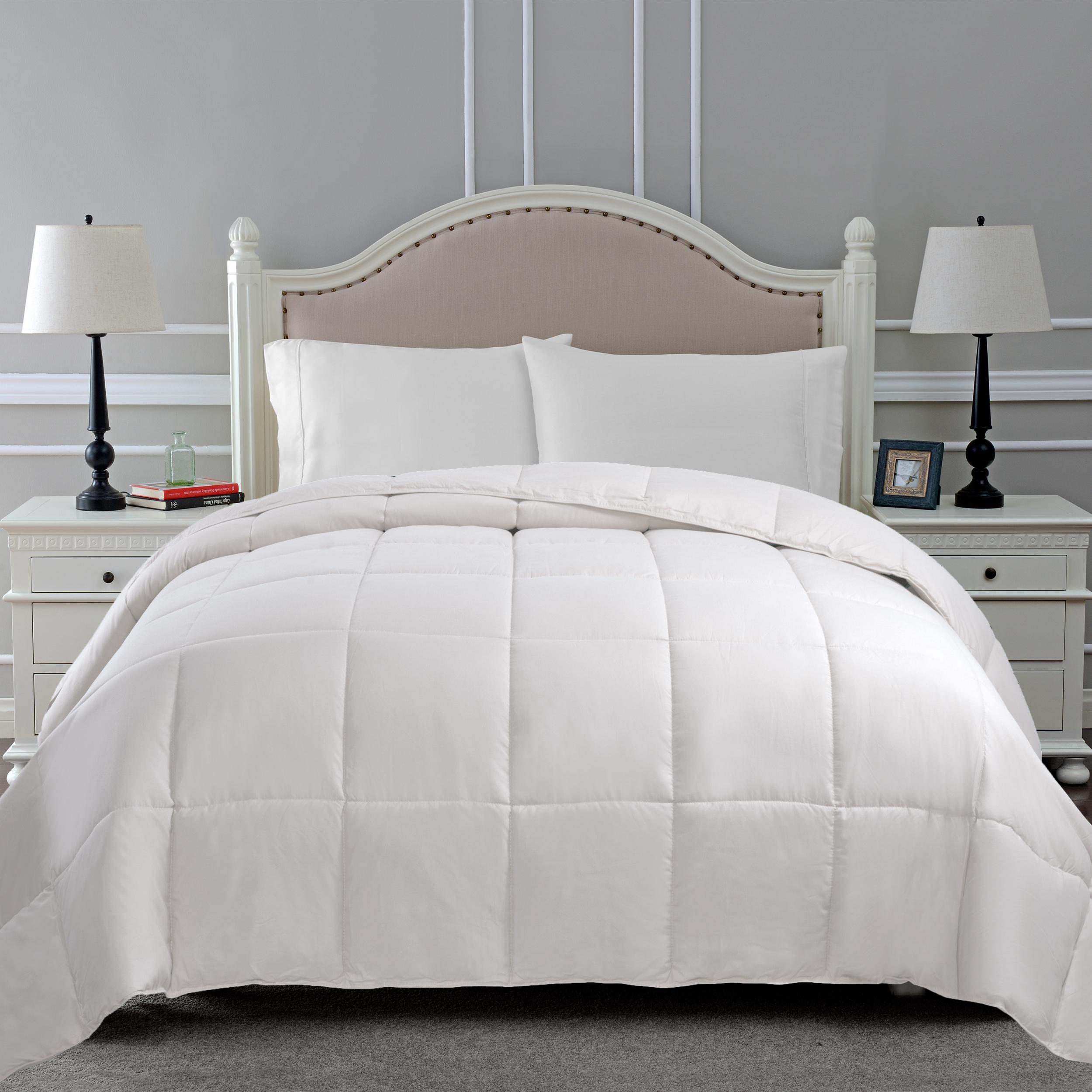Home Design Alternative Color Comforters 28 Images Essential Home Alternative Comforter Shop