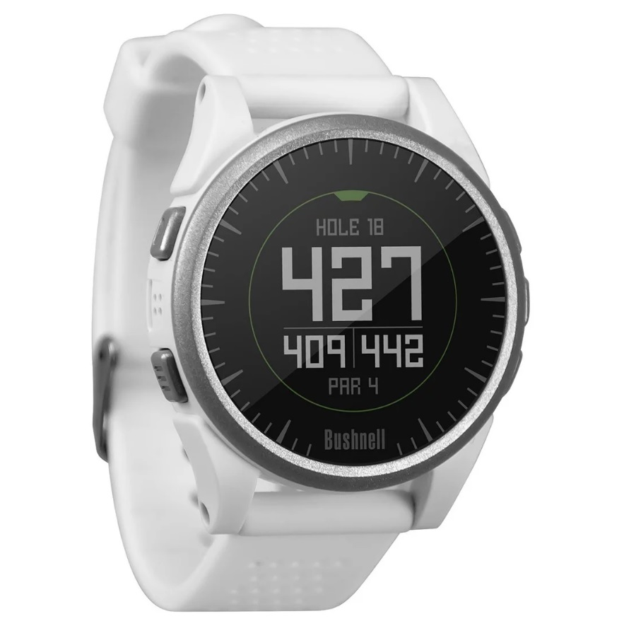 Bushnell Excel Golf GPS Watch thumbnail