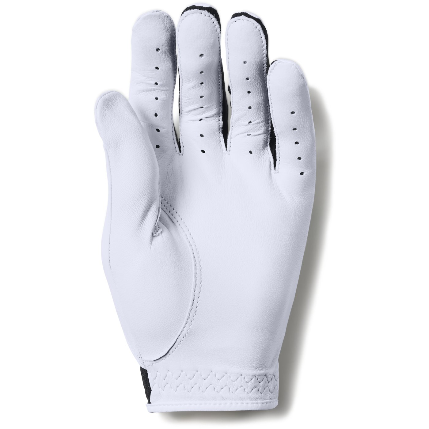 Under-Armour-UA-CoolSwitch-Golf-Glove-LH-Cadet-2018-Multiple-Colors-amp-Sizes thumbnail 4