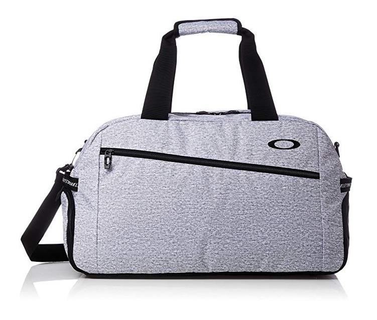 d67db7634a68 Oakley BG Stand 12.0 Duffel Bag - United MileagePlus Golf