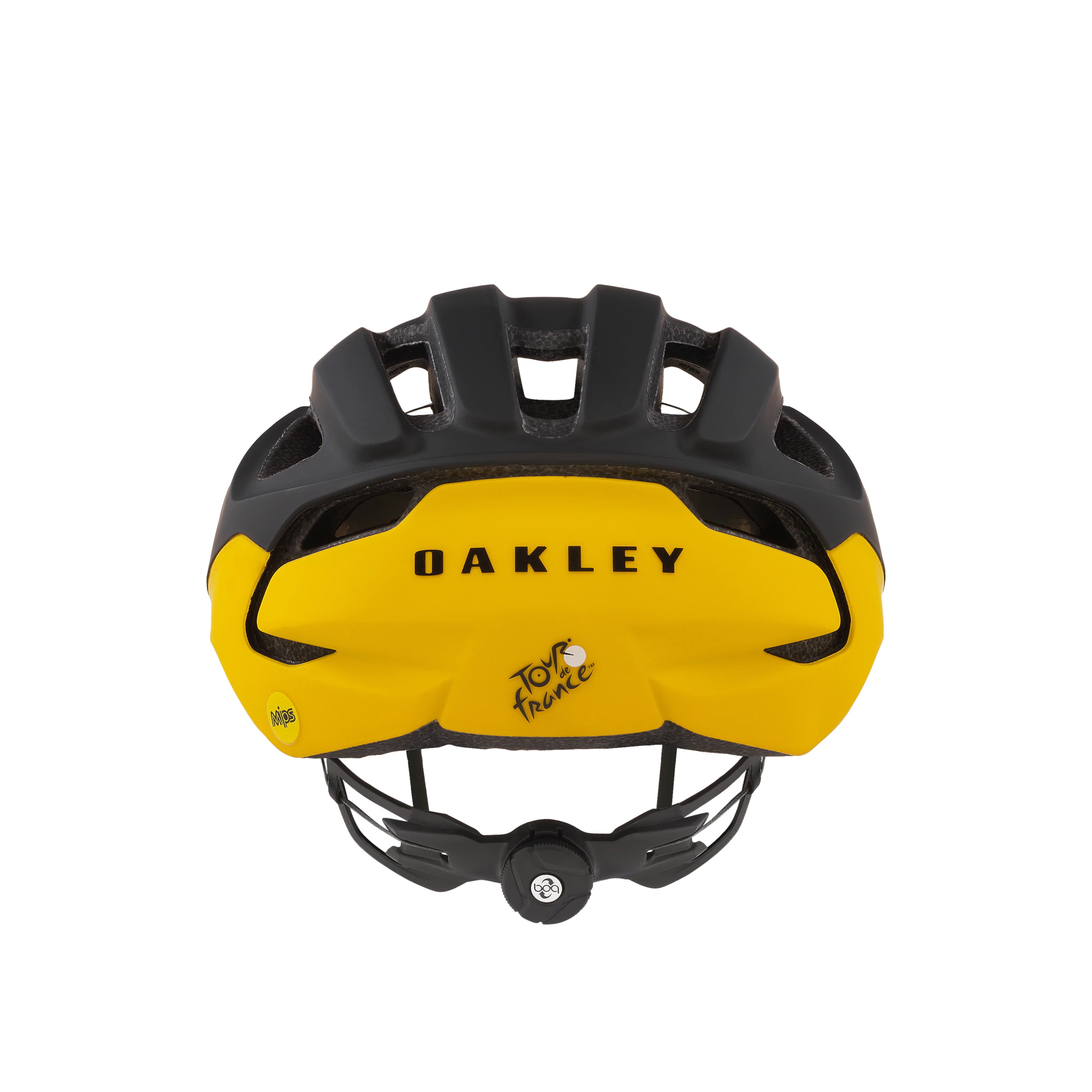 miniature 14 - Oakley ARO3 Cycling Helmet Bike Helmet 99470 - Pick Color & Size