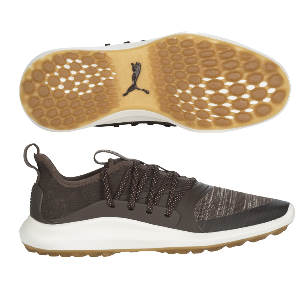 Puma Ignite Nxt Solelace Play Loose Golf Shoes New 2019 Pick Size Ebay