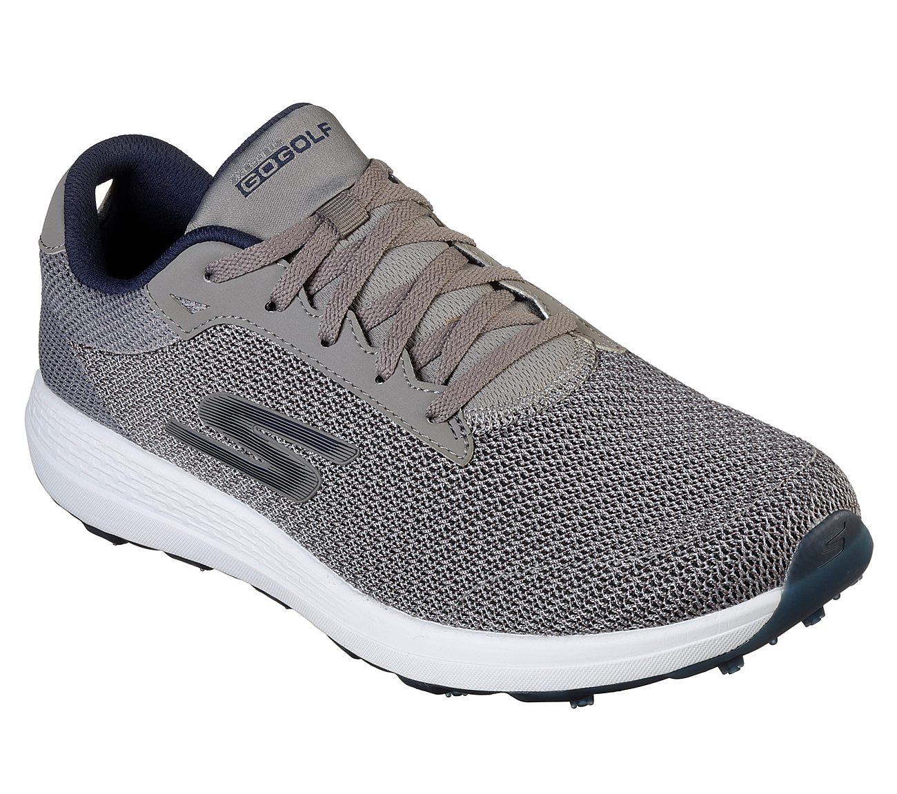 Black, Grey, Navy Standard Grey 2019 Skechers zapatos para