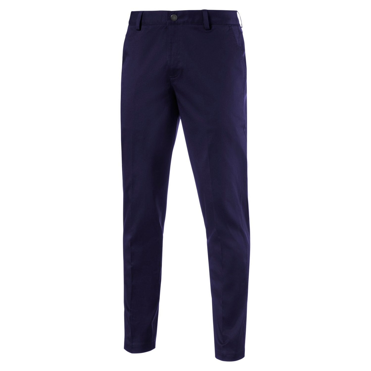 PUMA TAILORED CHINO PANT MENS GOLF TROUSERS