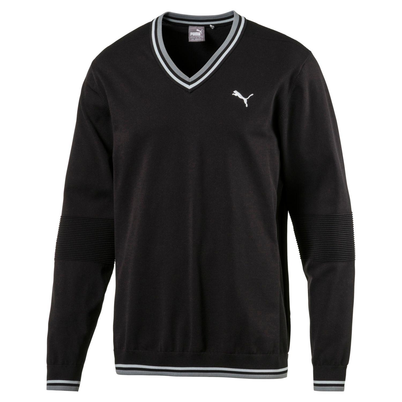 puma t shirt mens 2017