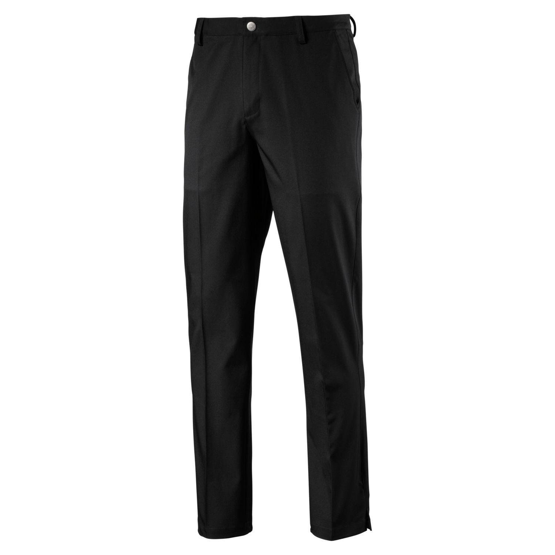 Puma-Golf-Para-Hombres-Pantalon-Stretch-atacarles-Pantalones-