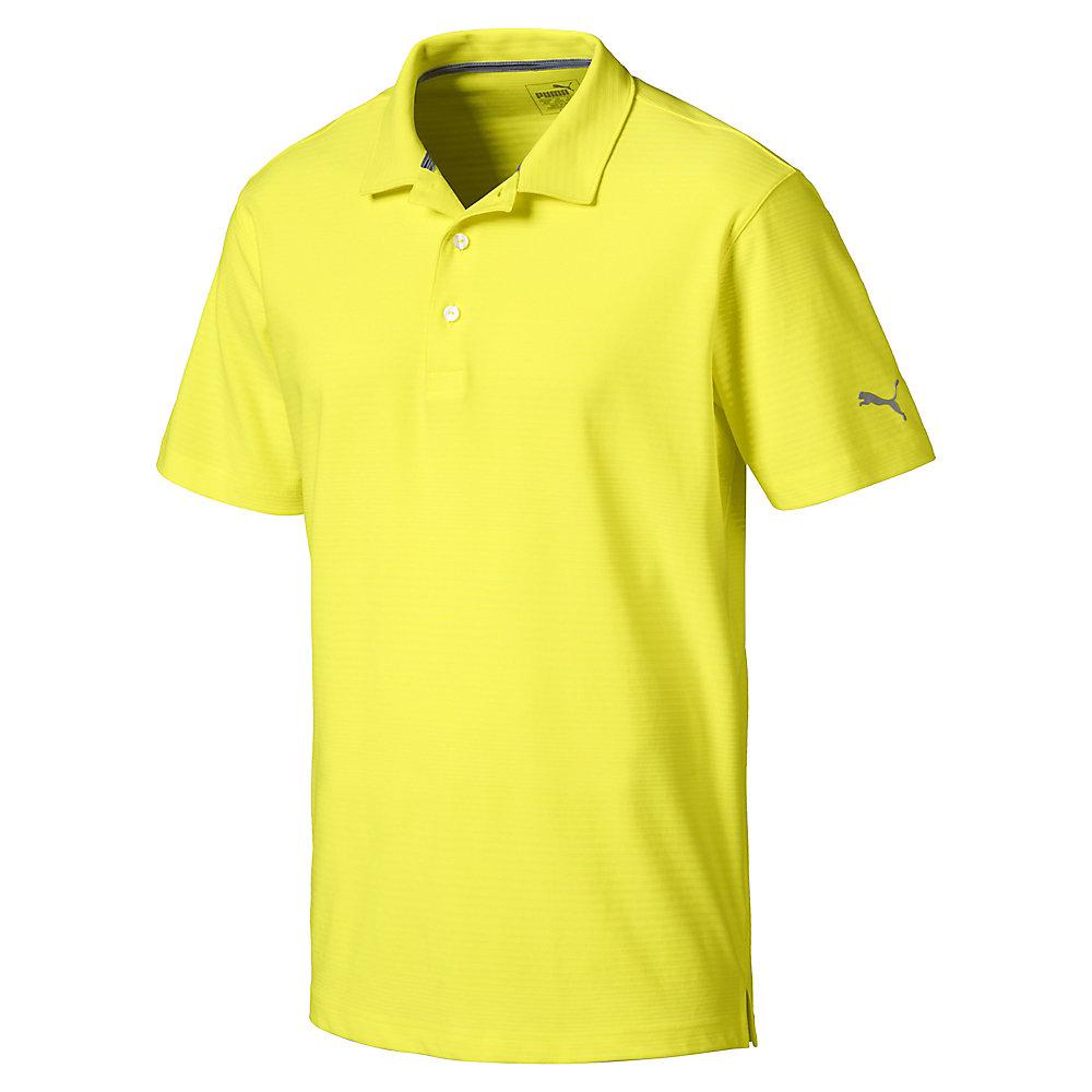 puma pounce aston polo mens golf shirt 574612 new 2018 pick size color ebay. Black Bedroom Furniture Sets. Home Design Ideas