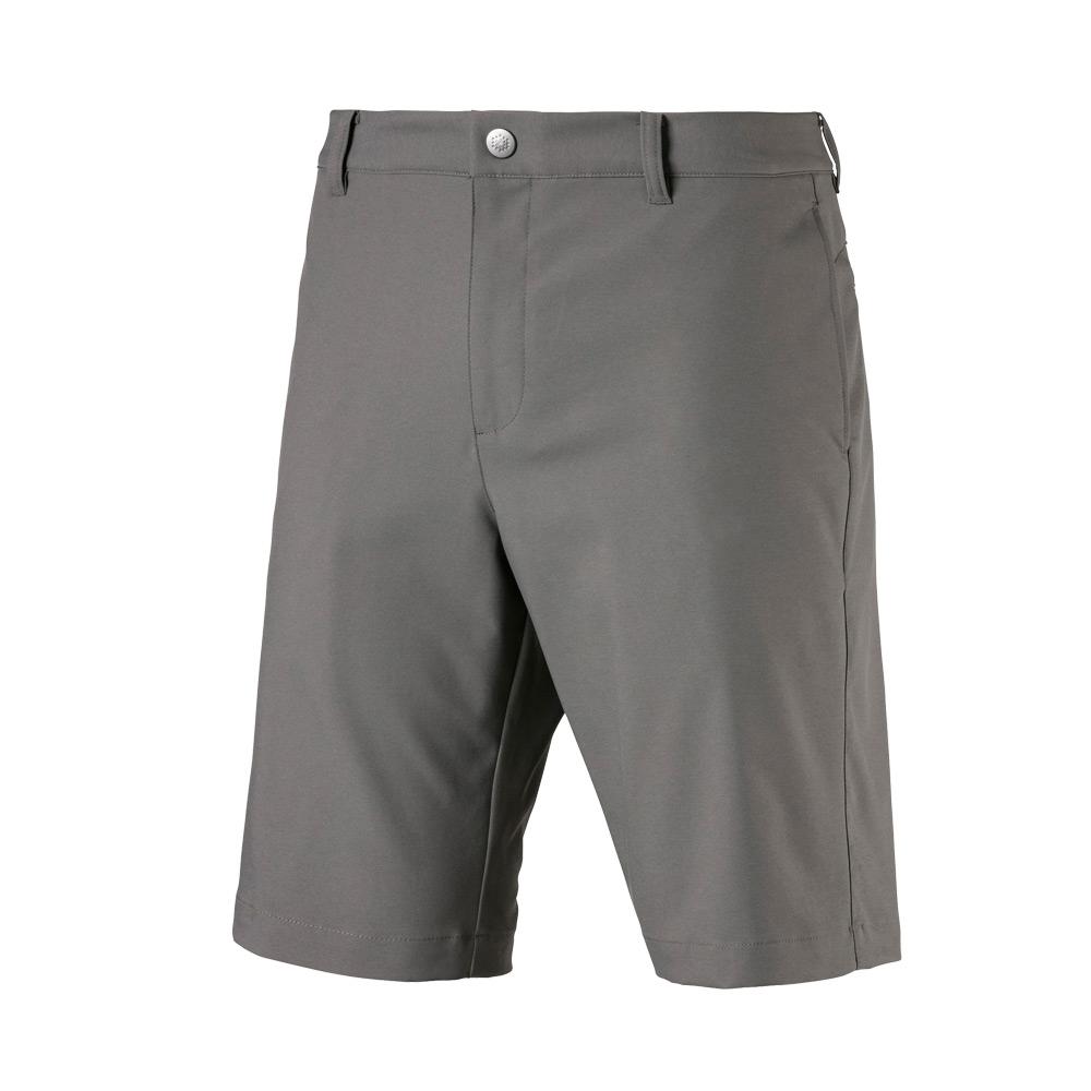 Puma Jackpot 5 Pocket Mens Shorts thumbnail