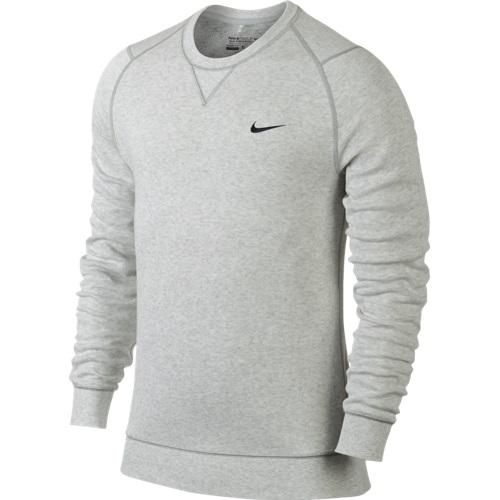 Nike-Gama-Crew-Sueter-726526-Elige-Tamano-Y-