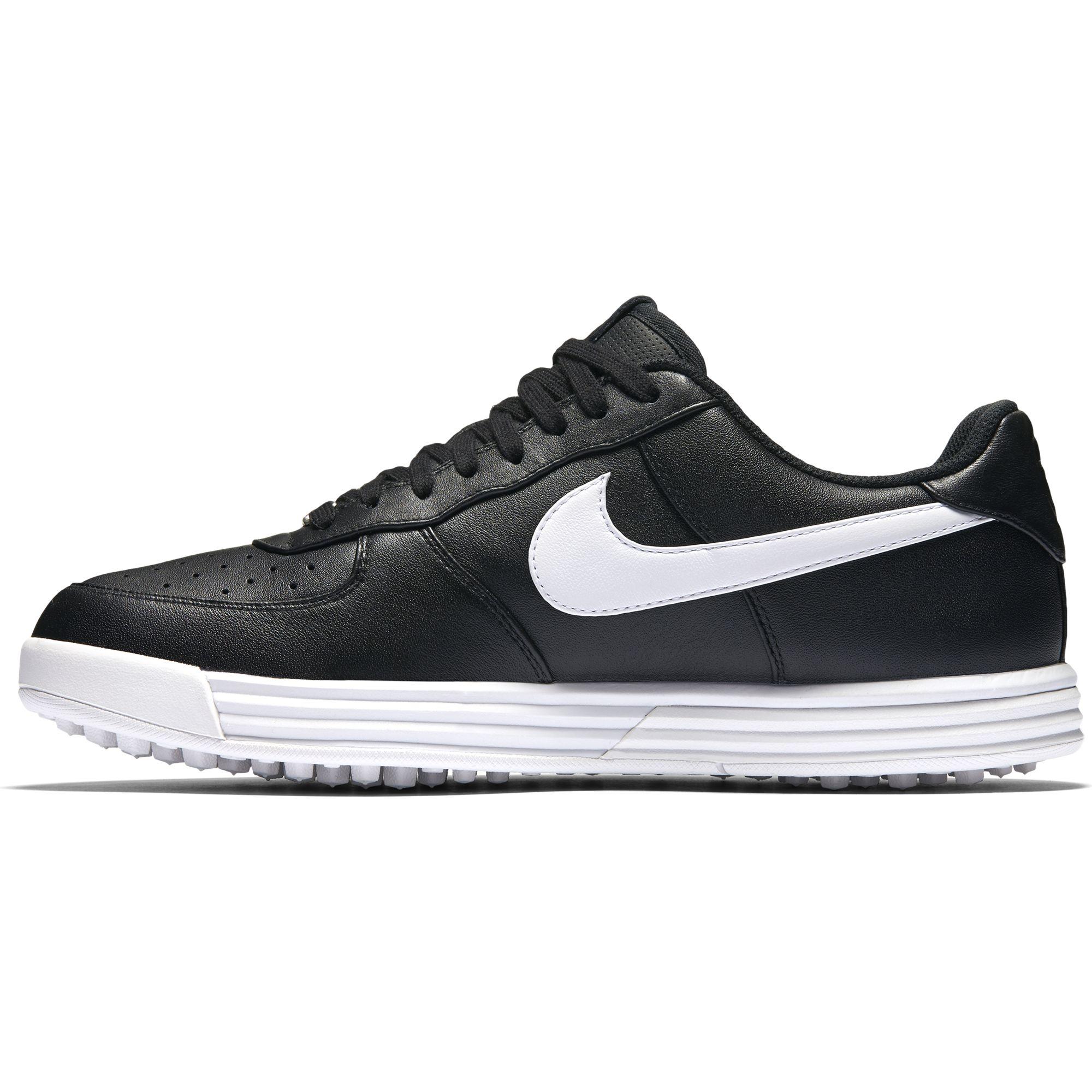 Nike-Lunar-Force-1-G-Golf-Shoes-Men-