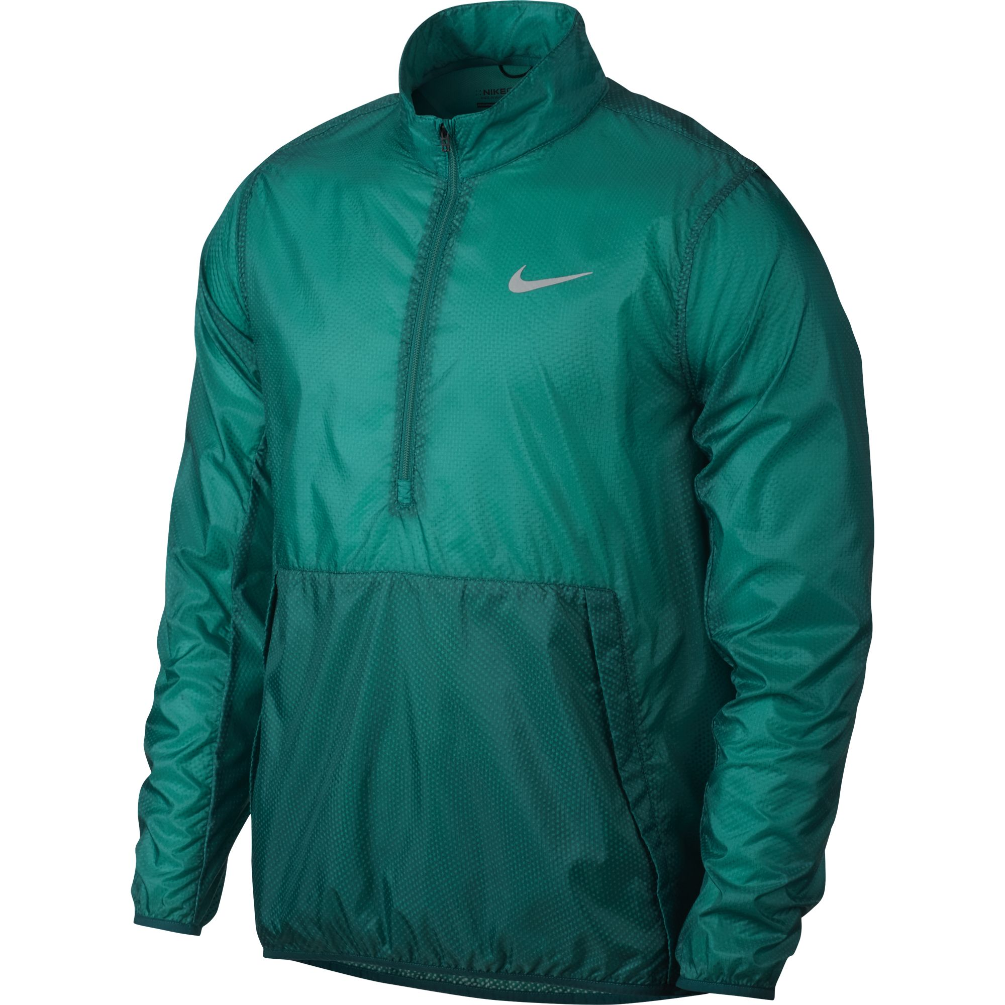 2017-Nike-Golf-Hyperadapt-Shield-Lite-1-2-