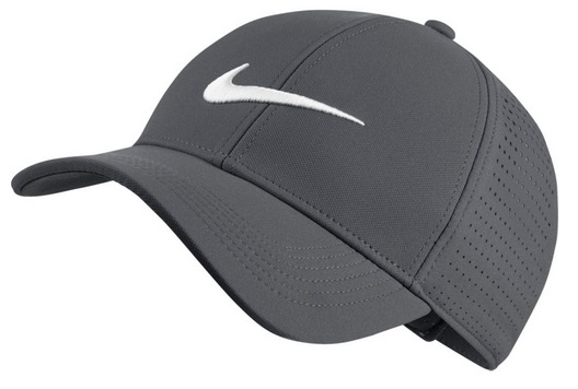 2017 nike golf aerobill legacy 91 perforated hat mens