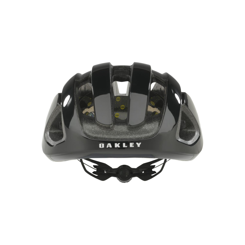 miniature 4 - Oakley ARO3 Cycling Helmet Bike Helmet 99470 - Pick Color & Size