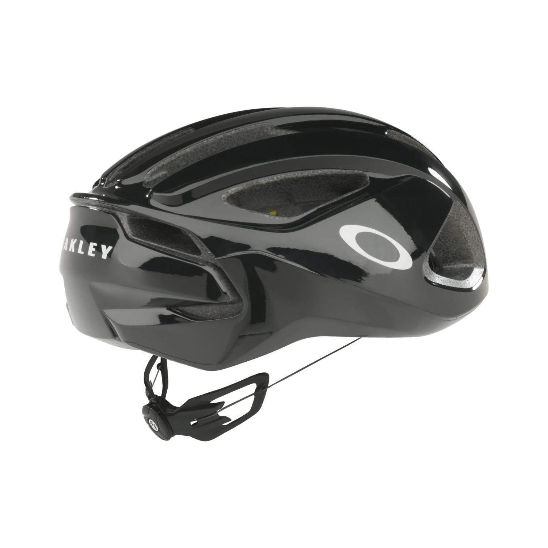 miniature 3 - Oakley ARO3 Cycling Helmet Bike Helmet 99470 - Pick Color & Size
