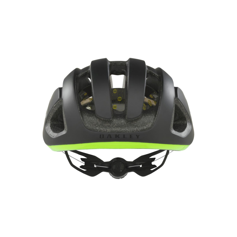 miniature 12 - Oakley ARO3 Cycling Helmet Bike Helmet 99470 - Pick Color & Size