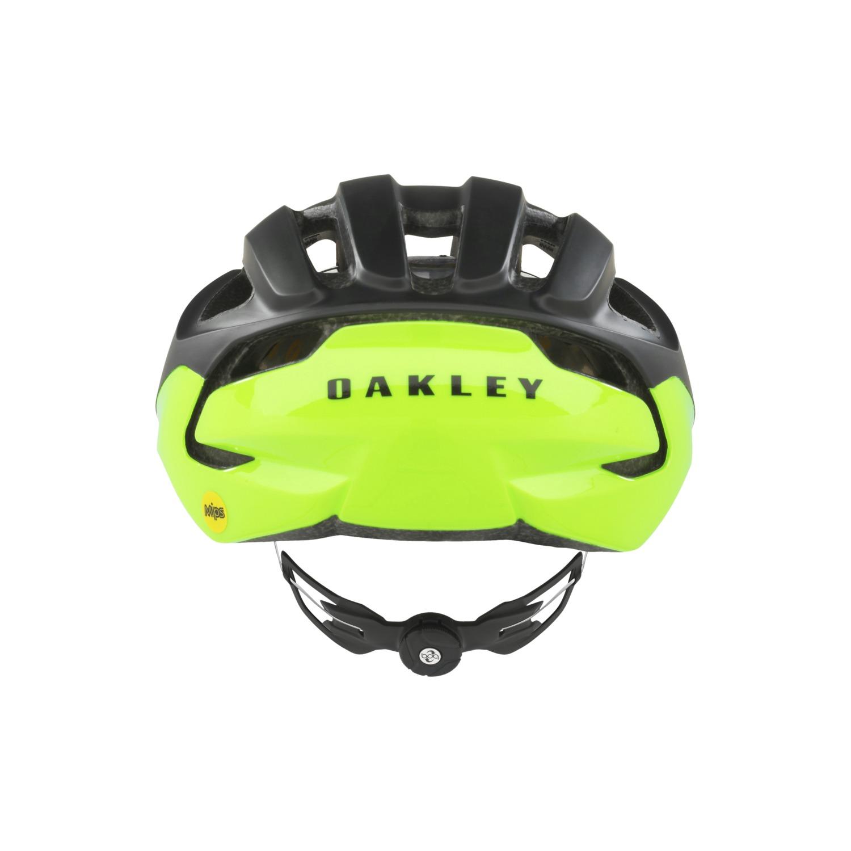 miniature 11 - Oakley ARO3 Cycling Helmet Bike Helmet 99470 - Pick Color & Size