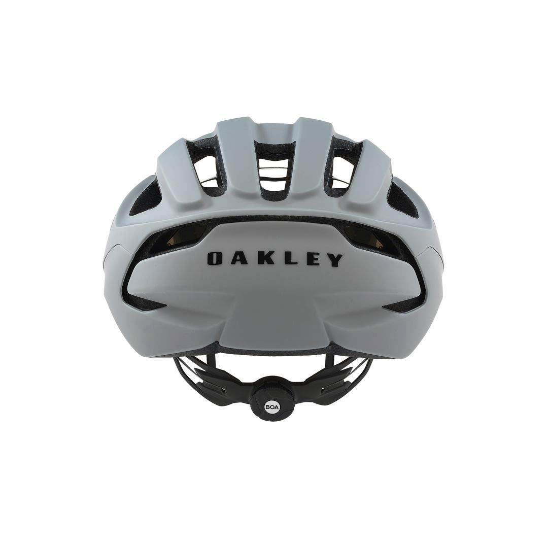 miniature 7 - Oakley ARO3 Cycling Helmet Bike Helmet 99470 - Pick Color & Size