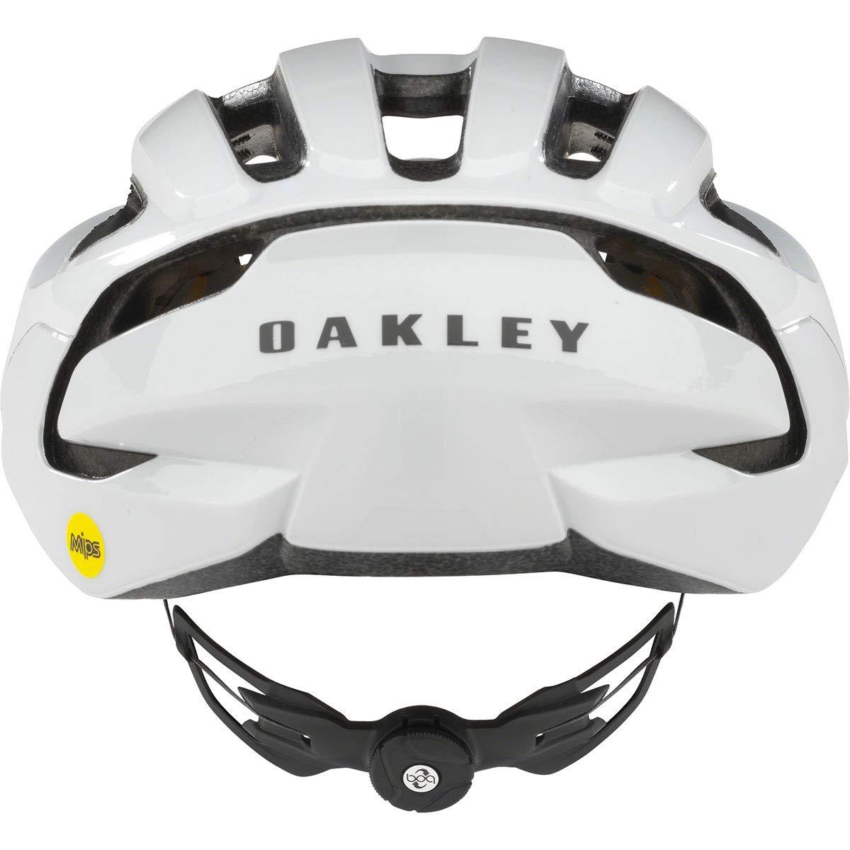 miniature 16 - Oakley ARO3 Cycling Helmet Bike Helmet 99470 - Pick Color & Size