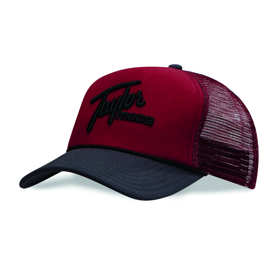 45996256 Rope Trucker Hats Related Keywords & Suggestions - Rope Trucker Hats ...