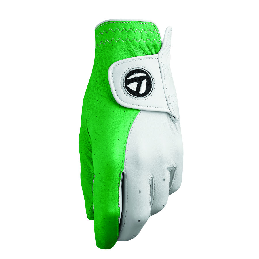 Taylormade Tour Preferred Glove Ebay