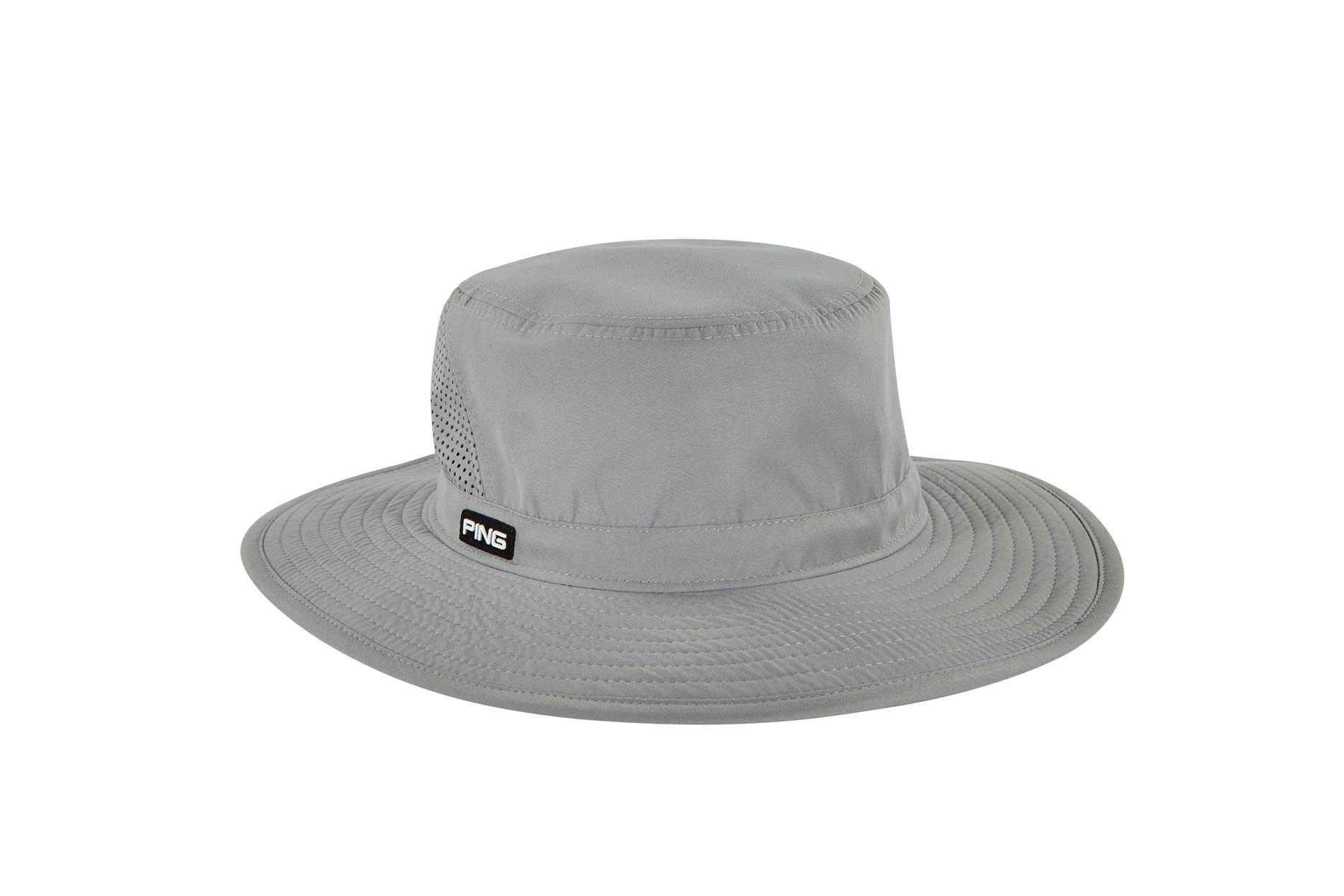 PING BOONIE HAT MENS GOLF BUCKET CAP- NEW 2018 - PICK COLOR  a7b0258352f