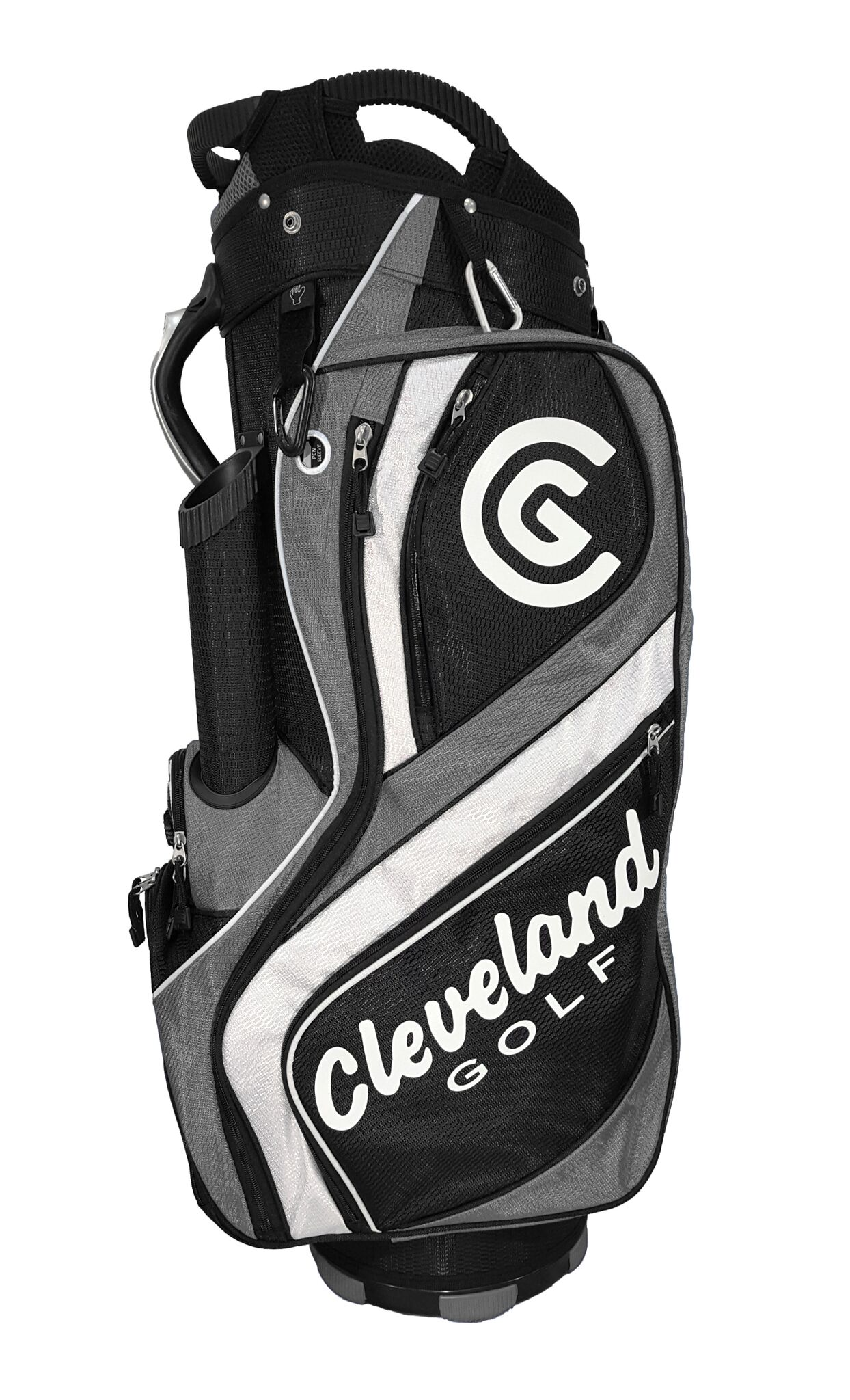 Cleveland CG Cart Golf Bag thumbnail