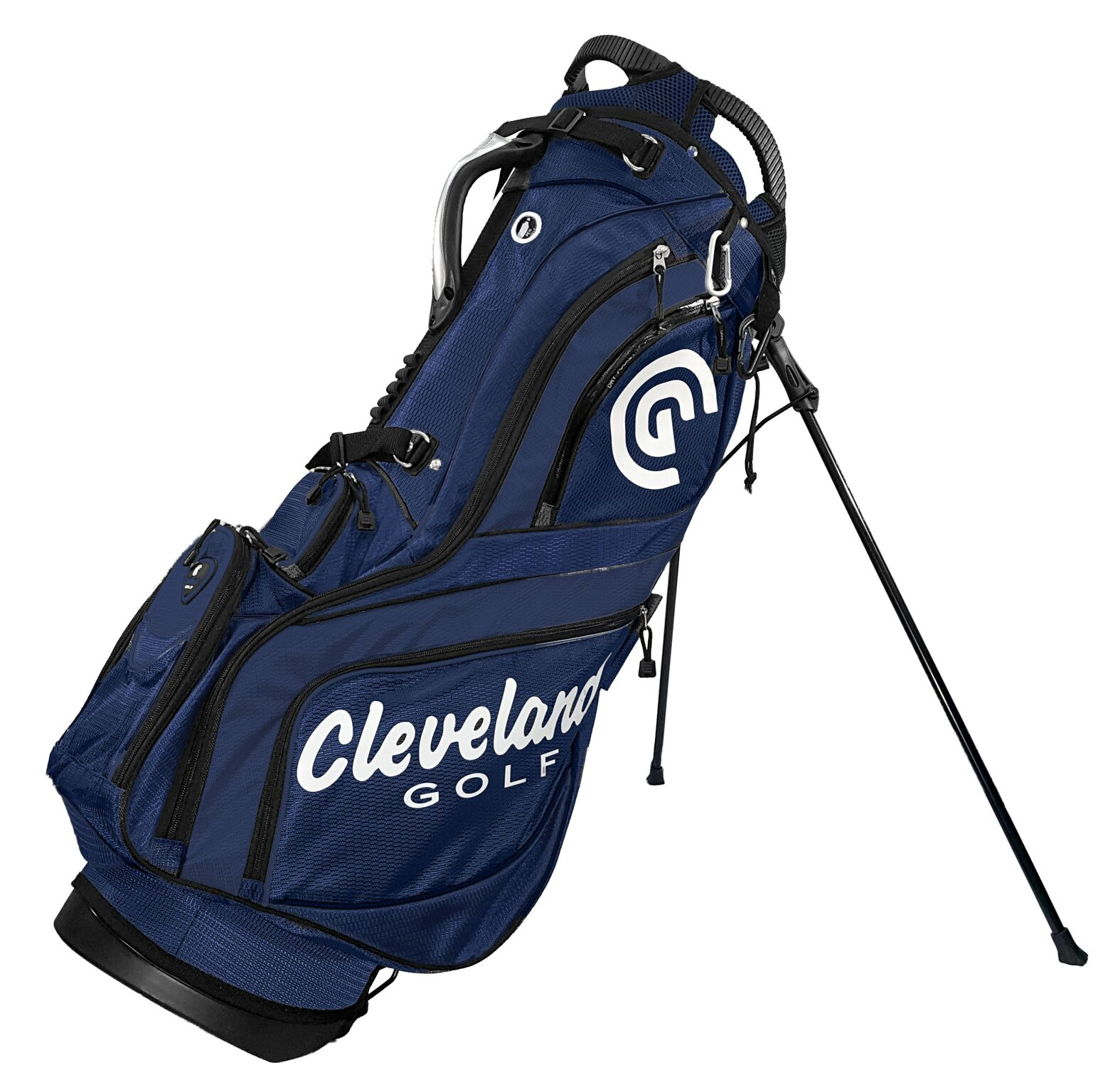 Cleveland CG Stand Golf Bag thumbnail