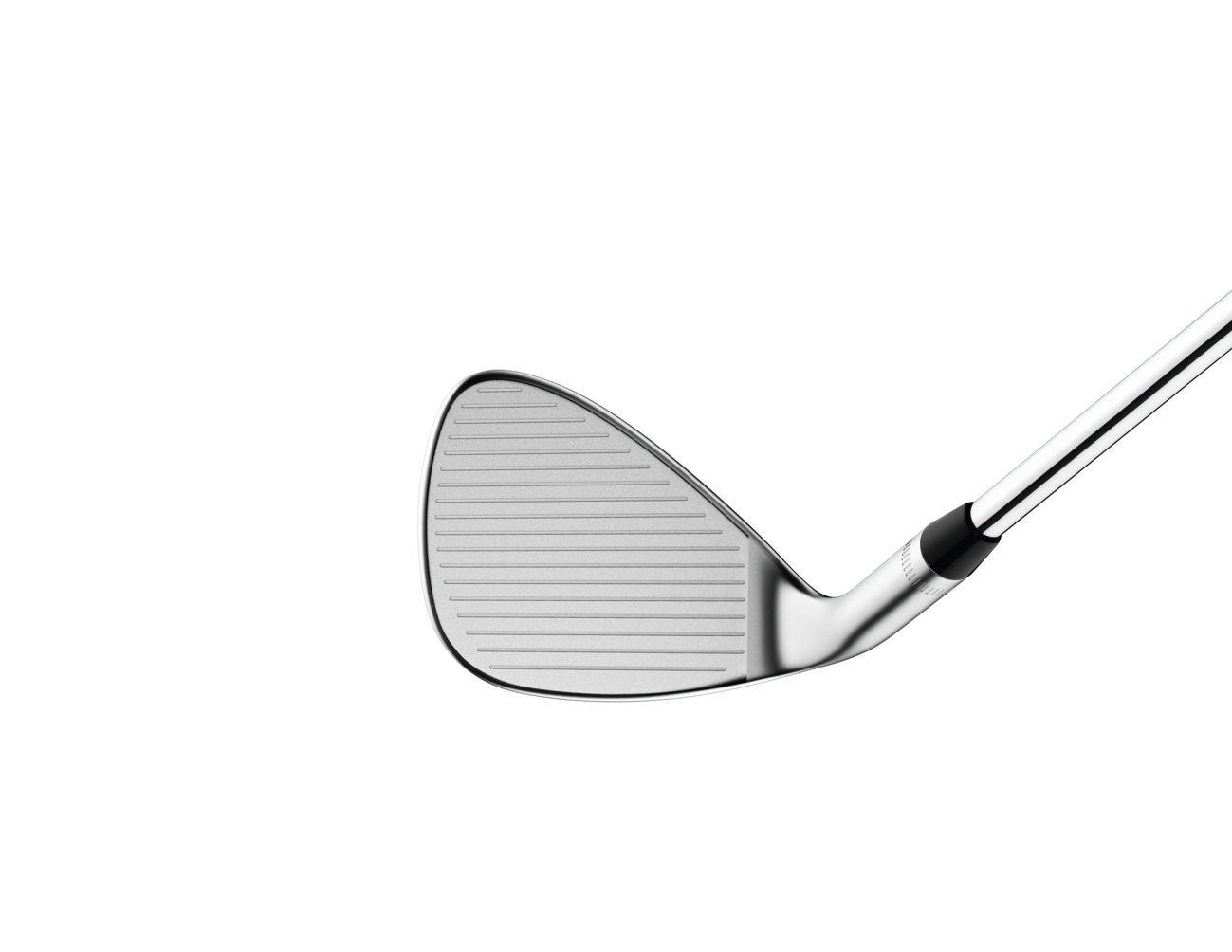 Callaway-Mack-Daddy-PM-Wedge-Phil-Mickelson-Golf-Wedge-U-Grind-Pick-Specs thumbnail 4