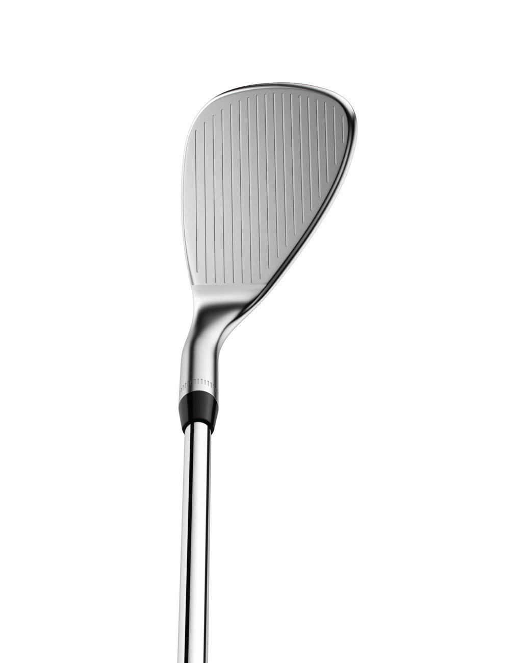 Callaway-Mack-Daddy-PM-Wedge-Phil-Mickelson-Golf-Wedge-U-Grind-Pick-Specs thumbnail 3