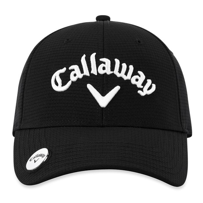 fa61e44a2 Callaway Stitch Magnet Hat 2019 - United MileagePlus Golf