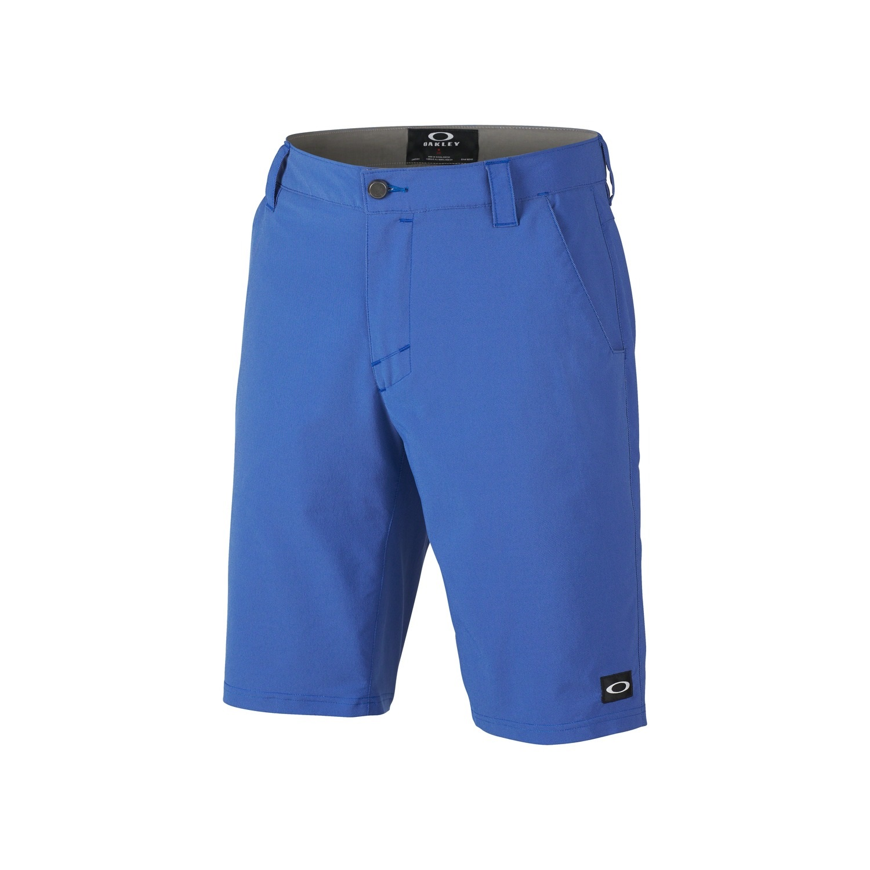 b469141c8f Oakley Shorts 35460 « Heritage Malta