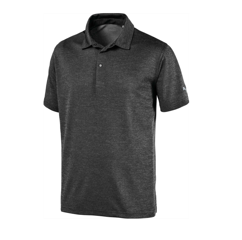 PUMA-GRILL-TO-GREEN-GOLF-POLO-MENS-GOLF-SHIRT-NEW-2019-PICK-SIZE-amp-COLOR thumbnail 10