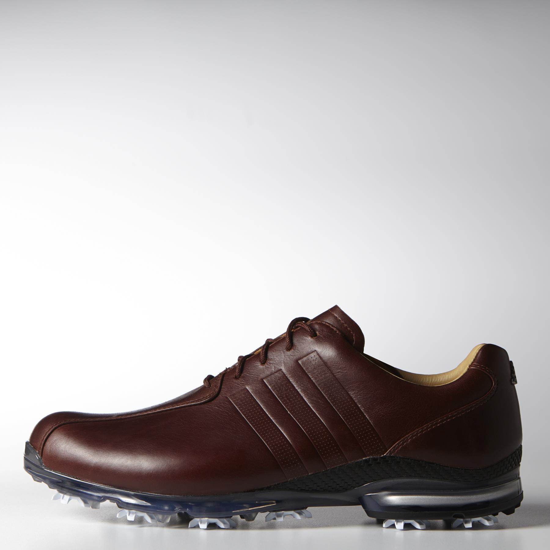 Adipure Golf Shoes Size