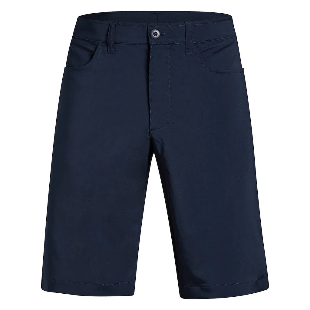 2018-Under-Armour-Leaderboard-Golf-Shorts-Mens-Choose-Color-Size-1272355 thumbnail 2
