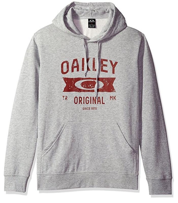 sueter masculino oakley