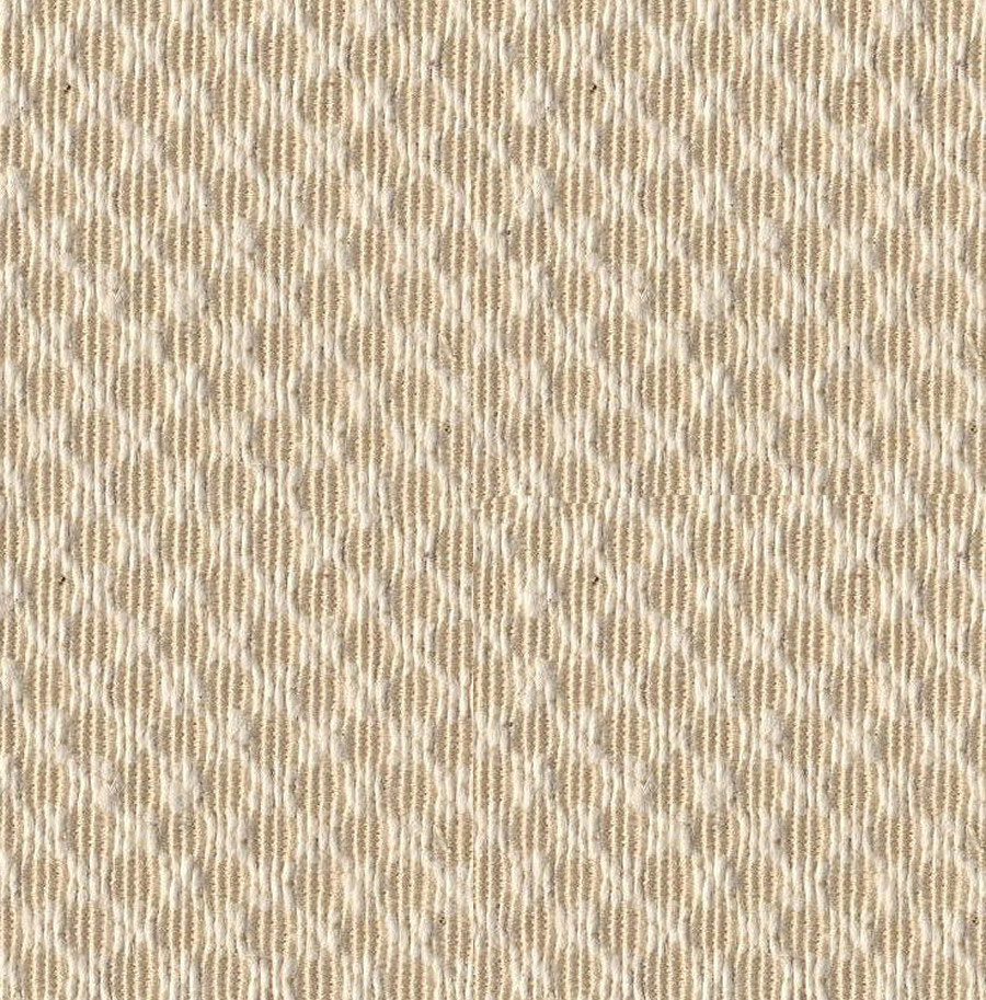 Dutailier Ottoman Cushion 3000 For 901 Series Ebay # Muebles Dutailier