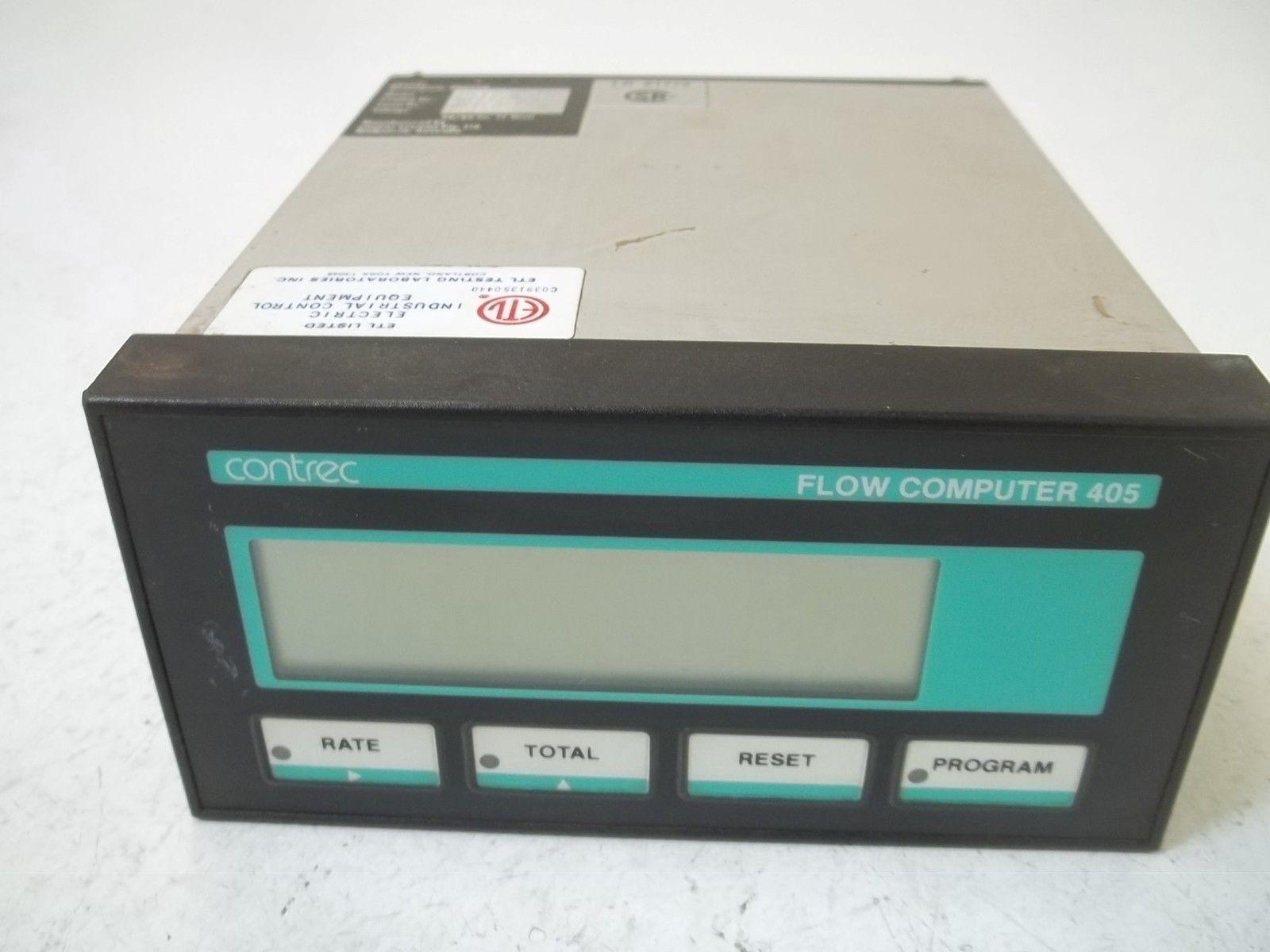 CORTEC VCI-101 NEW IN BOX VCI101