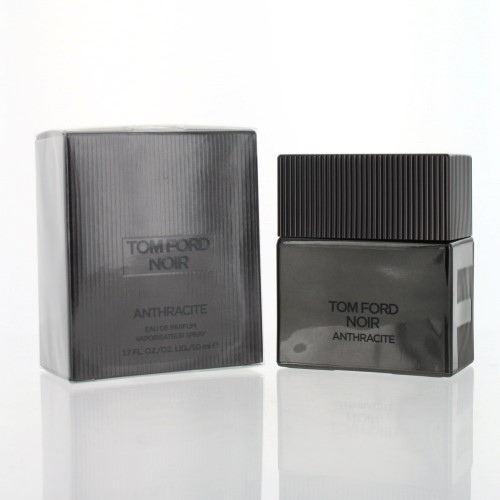 7 Spray De Parfum Box Ford By Oz Noir Details About Eau New 1 In Anthracite For Tom uJl1cTFK3