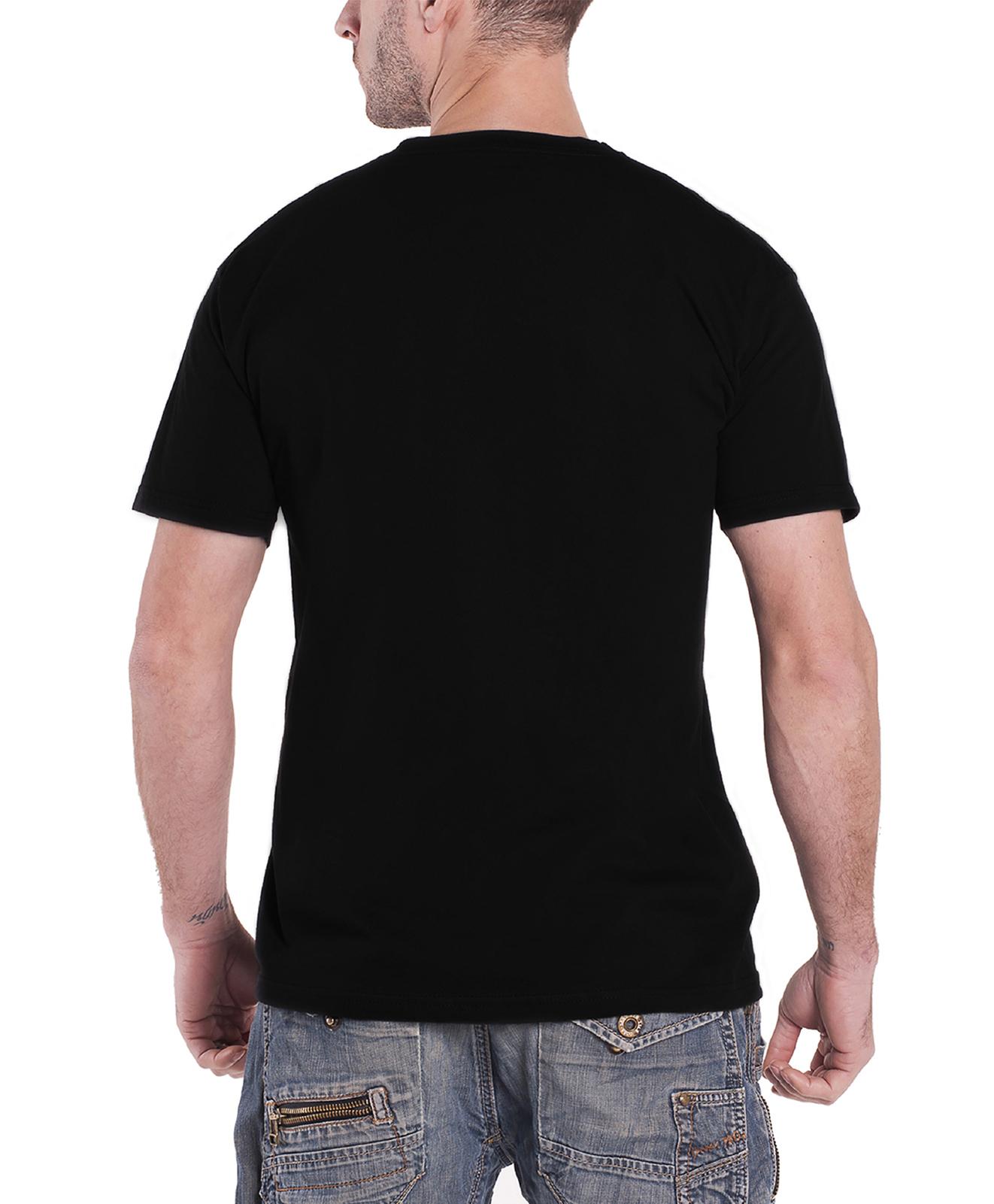 Official-Gas-Monkey-Garage-T-Shirt-Official-GMG-Logo-Kustom-Builds-new-Mens Indexbild 23