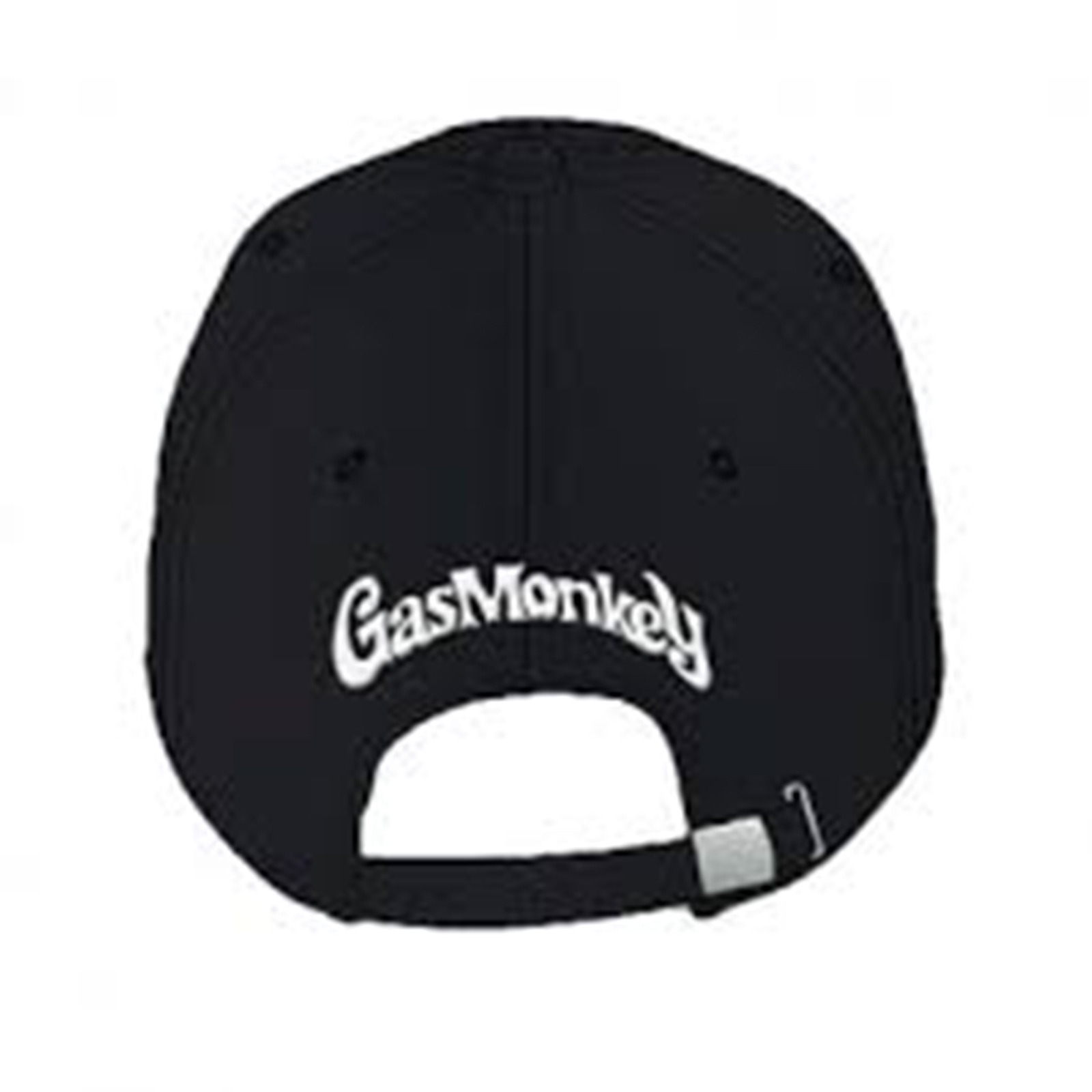 Gas Monkey Garage Baseball Cap Kustom Builds Beer