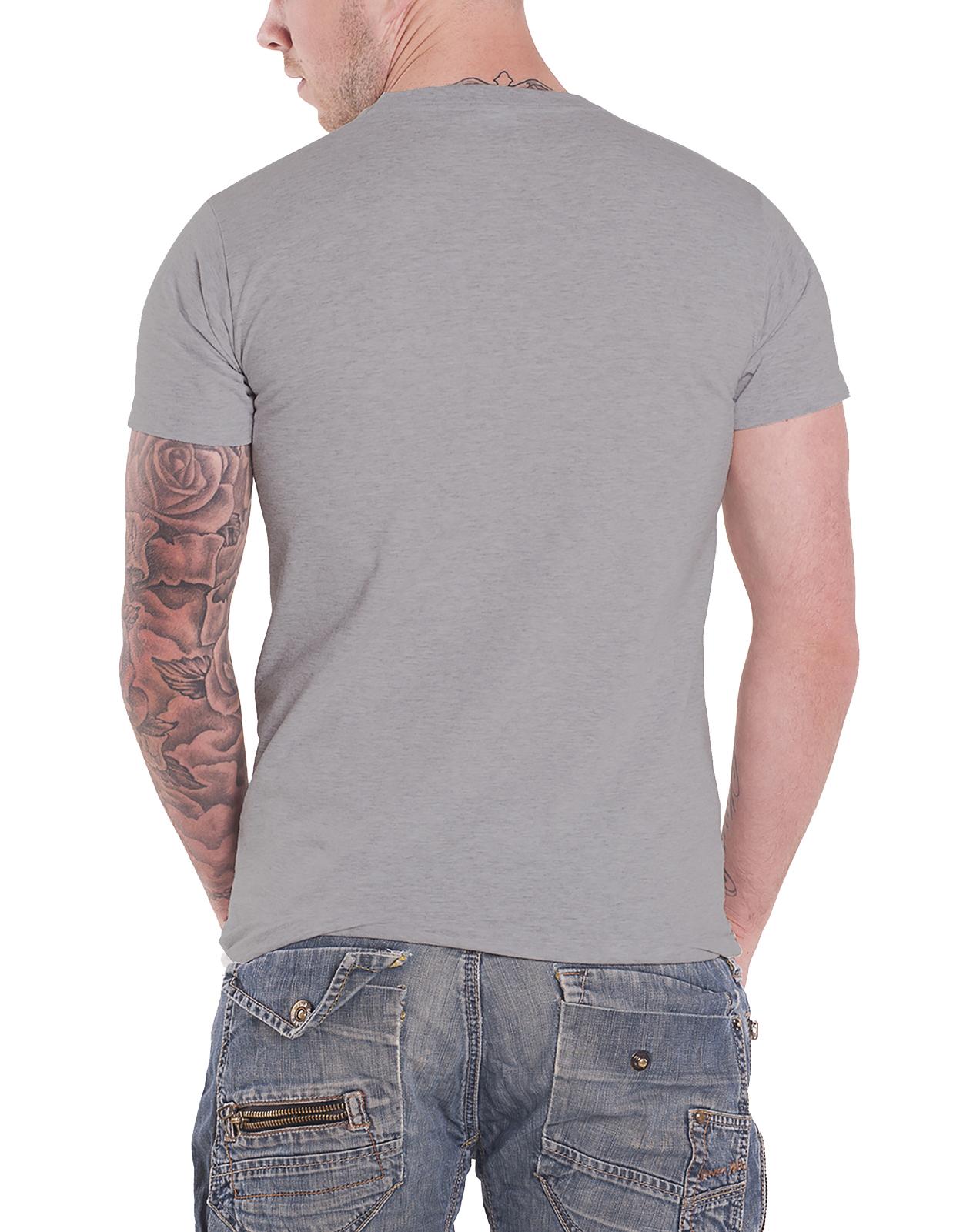 Official-Motley-Crue-T-Shirt-Shout-at-the-Devil-The-Dirt-Tour-Band-Logo-Mens thumbnail 41