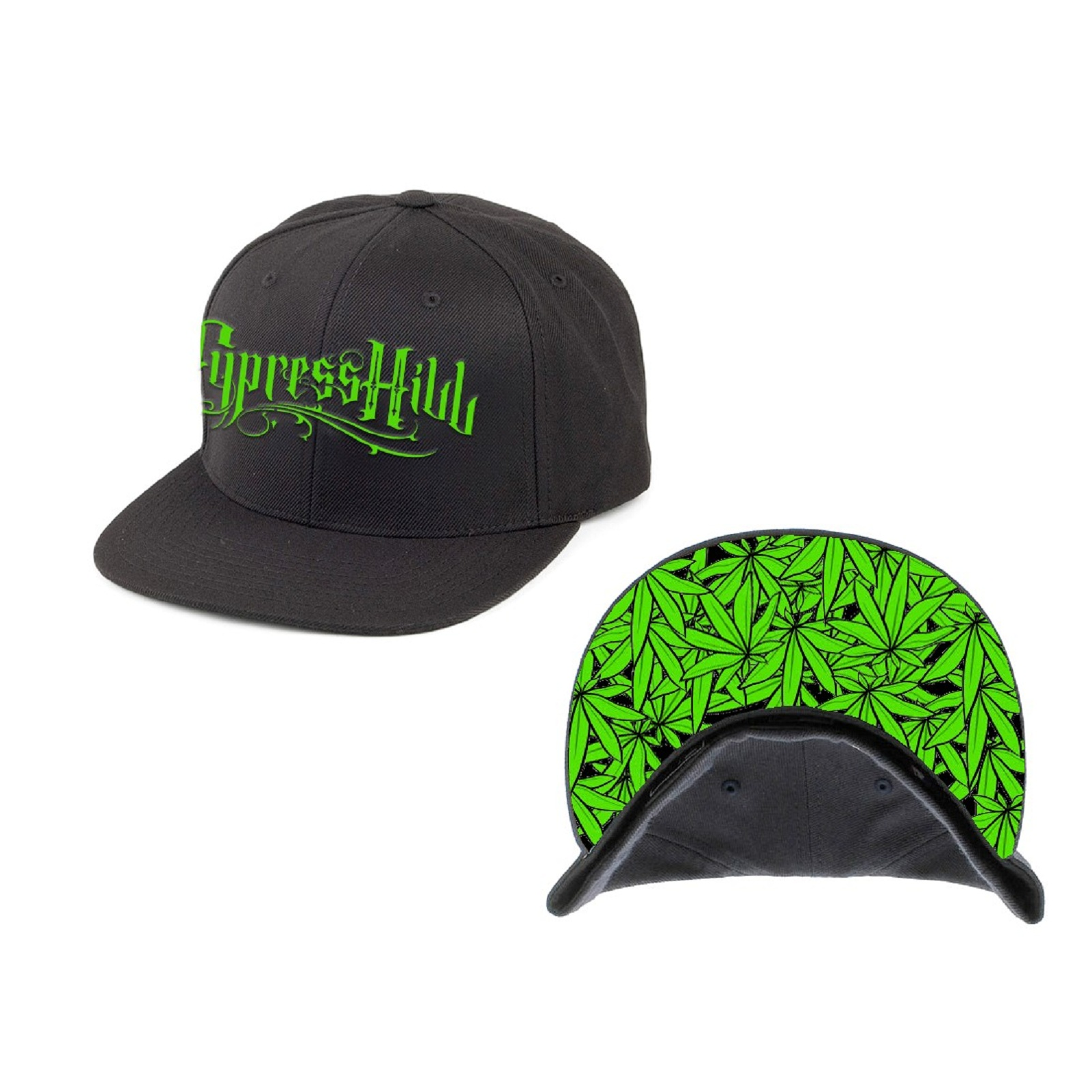 7bd00e46e6c Cypress Hill Hats Related Keywords   Suggestions - Cypress Hill Hats ...