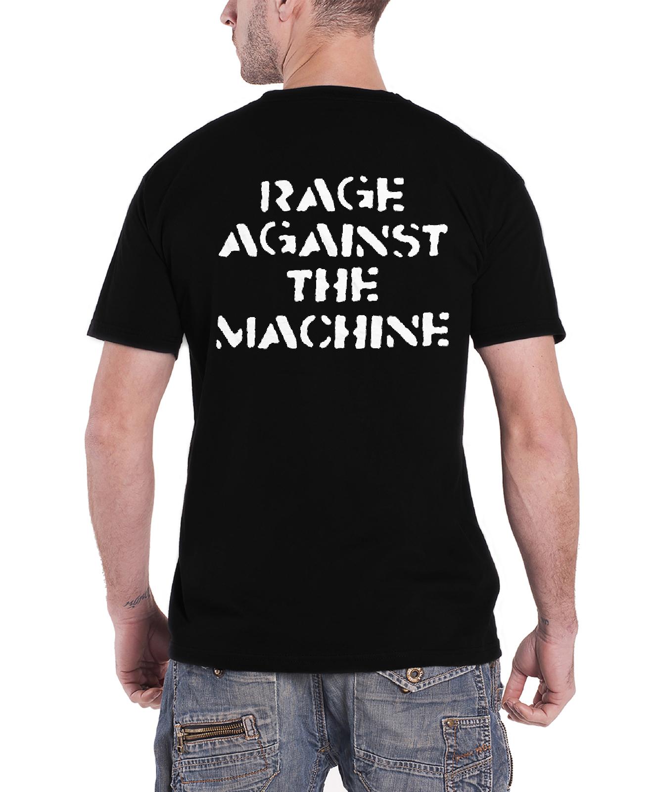 Rage Against the Machine - iHeartRadio