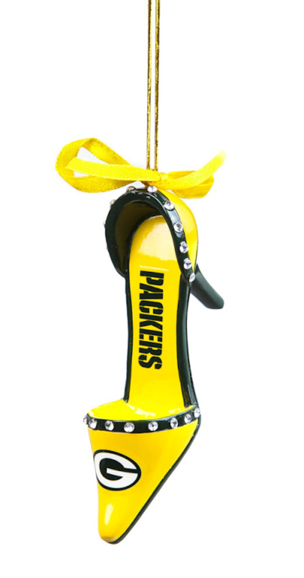 Packers Shoe Store